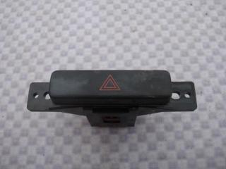 Запчасть кнопка аварийной сигнализации Suzuki Grand Vitara 2008