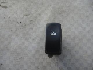 Запчасть кнопка стеклоподъемника Renault Modus 2009
