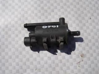 Запчасть клапан электромагнитный BYD F3 2007