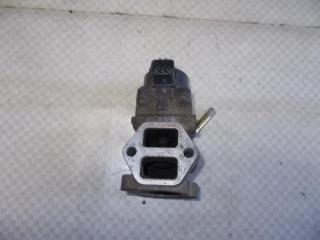 Запчасть клапан egr Mitsubishi Carisma 1998