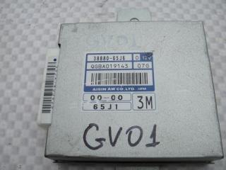 Запчасть блок управления акпп Suzuki Grand Vitara 2008