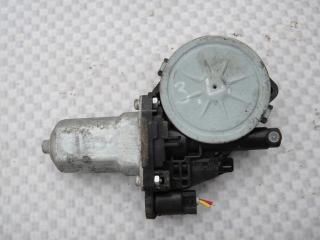 Запчасть мотор стеклоподъемника Suzuki Grand Vitara 2008