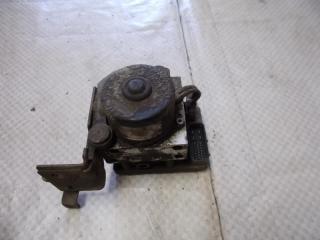 Запчасть блок abs (насос) Kia Sephia 1998