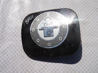 Запчасть лючок бензобака BYD F3 2007
