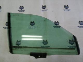 Запчасть стекло двери переднее правое Audi 100 1993
