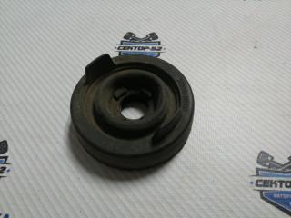 Запчасть крышка фары Suzuki Liana 2006