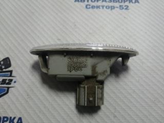 Запчасть повторитель поворота Suzuki Liana 2006