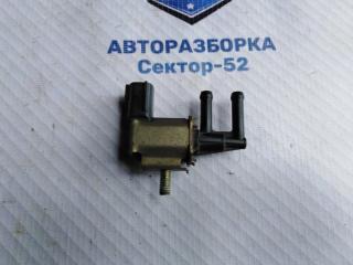 Запчасть клапан электромагнитный Nissan Almera 2004