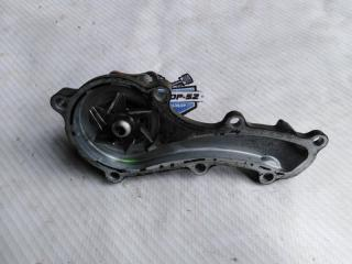 Запчасть насос водяной (помпа) Nissan Almera 2004