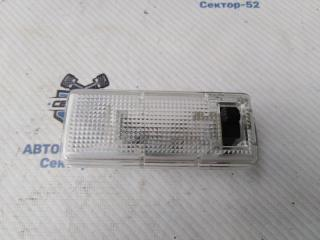 Запчасть плафон подсветки багажника Nissan X-Trail 2008