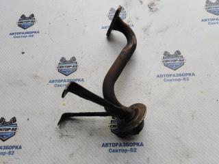Запчасть маслоприёмник Skoda Octavia 2004