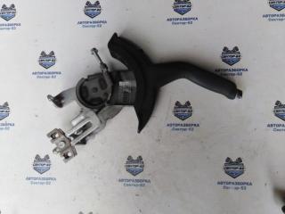 Запчасть ручник Hyundai Solaris 2012