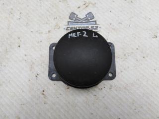 Запчасть заглушка птф передняя Renault Megane 2007