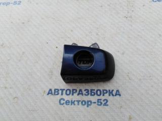 Запчасть заглушка личинки двери передняя левая Suzuki Grand Vitara 2005