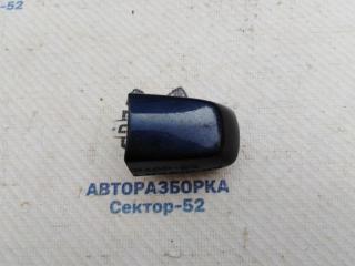 Запчасть ручка двери наружная передняя правая Suzuki Grand Vitara 2005