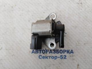 Запчасть клапан электромагнитный Nissan Qashqai 2007