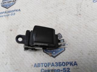 Запчасть кнопка стеклоподъемника Nissan Qashqai 2007