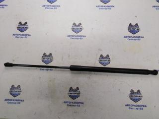 Запчасть амортизатор багажника Nissan Qashqai 2007