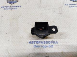Запчасть датчик температуры воздуха Nissan Qashqai 2007