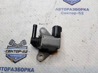 Запчасть клапан электромагнитный Nissan X-Trail 2009