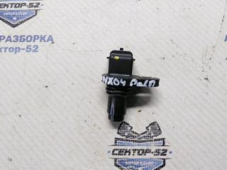 Запчасть датчик положения распредвала Nissan X-Trail 2007