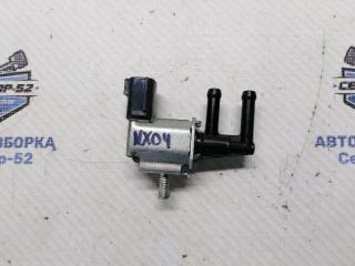 Запчасть клапан электромагнитный Nissan X-Trail 2007