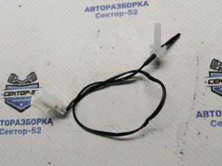 Запчасть датчик температуры Nissan X-Trail 2007