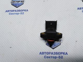Запчасть датчик абсолютного давления Kia Spectra 2007