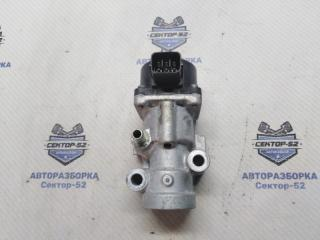 Запчасть клапан egr Mazda Mazda3 2010