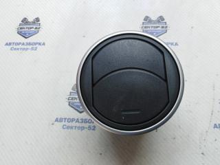 Запчасть дефлектор воздушный Mazda Mazda3 2010
