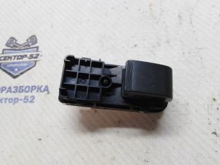 Запчасть кнопка стеклоподъемника Mazda Mazda3 2010
