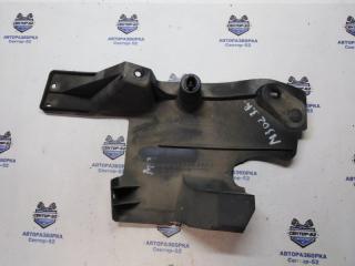 Запчасть защита днища задняя правая Mazda Mazda3 2010