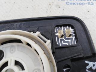 Стекло зеркала правое Toyota RAV4 ACA31