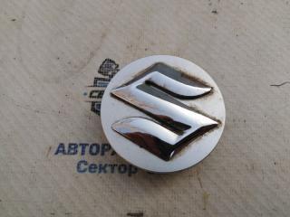 Колпачок колесного диска Suzuki Liana RC31S M16A 2006 (б/у)