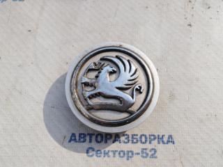 Колпачок колесного диска Opel Astra H Z16XEP 2005 (б/у)