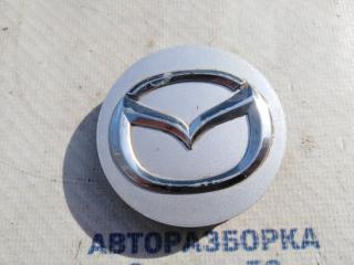 Колпачок колесного диска Mazda Mazda3 BK LF17 2005 (б/у)