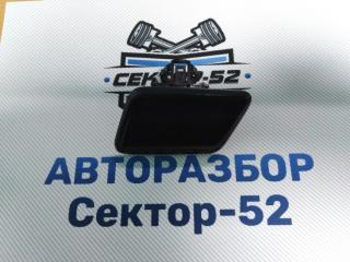 Запчасть крышка форсунки омывателя левая Suzuki Grand Vitara 2008
