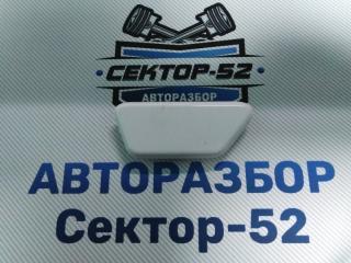 Запчасть крышка форсунки омывателя правая Mitsubishi Outlander 2013
