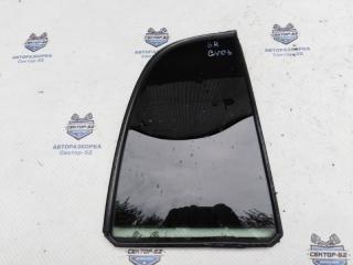 Запчасть стекло двери заднее правое Suzuki Vitara 2002