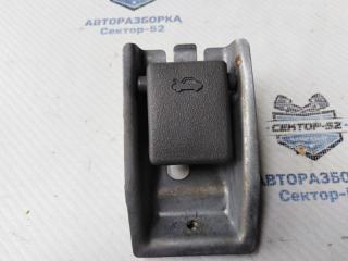 Запчасть ручка открытия капота Suzuki Vitara 2002