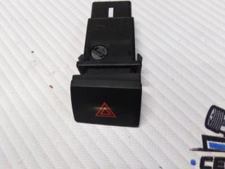 Кнопка аварийной сигнализации Kia Sportage KM G4GC 2009 (б/у)