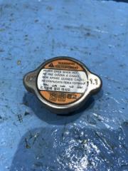 Запчасть крышка радиатора Hyundai Solaris