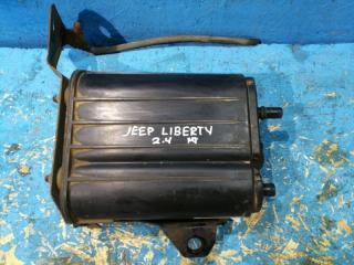 Запчасть абсорбер топливный Jeep Liberty