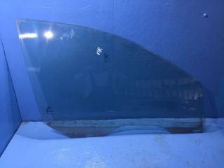 Запчасть стекло двери переднее правое Ford Focus 1