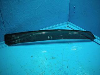 Запчасть деффлектор боковой Ford Focus 2