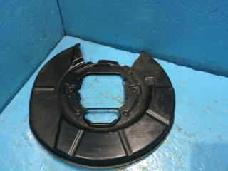 Запчасть пыльник тормозного диска BMW X5