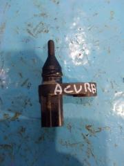 Запчасть датчик температуры Acura RDX 2008