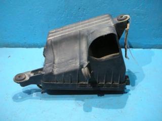 Запчасть крышка воздушного фильтра Hyundai Sonata