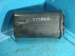 Запчасть абсорбер топливный Suzuki Grand Vitara