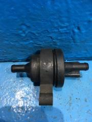 Запчасть клапан вентиляции топливного бака Ford Focus 2